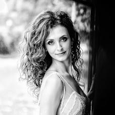 Φωτογράφος γάμων Nikos Iliopoulos (Hliopoulos). Φωτογραφία: 12.10.2018