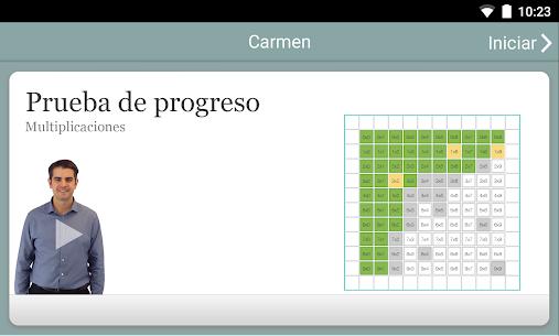 XtraMath APK 2