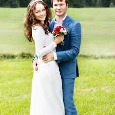 Wedding photographer Mariya Zvereva (MariaZvereva). Photo of 03.12.2014