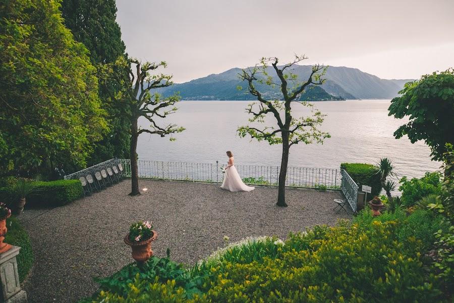 Vestuvių fotografas Arina Kosicyna (ukushu). Nuotrauka 19.06.2019