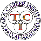 Tara Career Institute