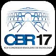 Congresso CBR