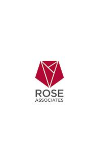 RoseLife - náhled