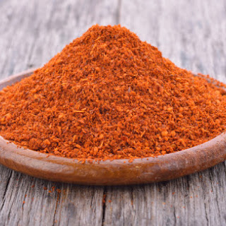 Chili Lime Seasoning Recipes
