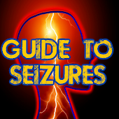 Guide to Seizures