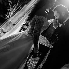 Wedding photographer Vinicius Fadul (fadul). Photo of 14.08.2018