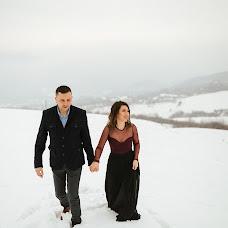 Wedding photographer Madalina Stoica (madas). Photo of 28.03.2018