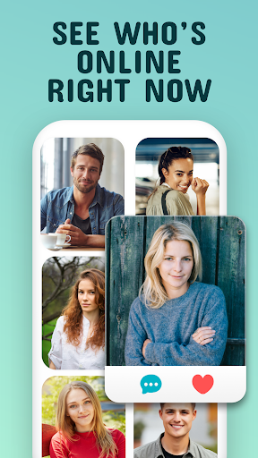 Mint - Free Local Dating App 1.10.9 me.mint apkmod.id 2