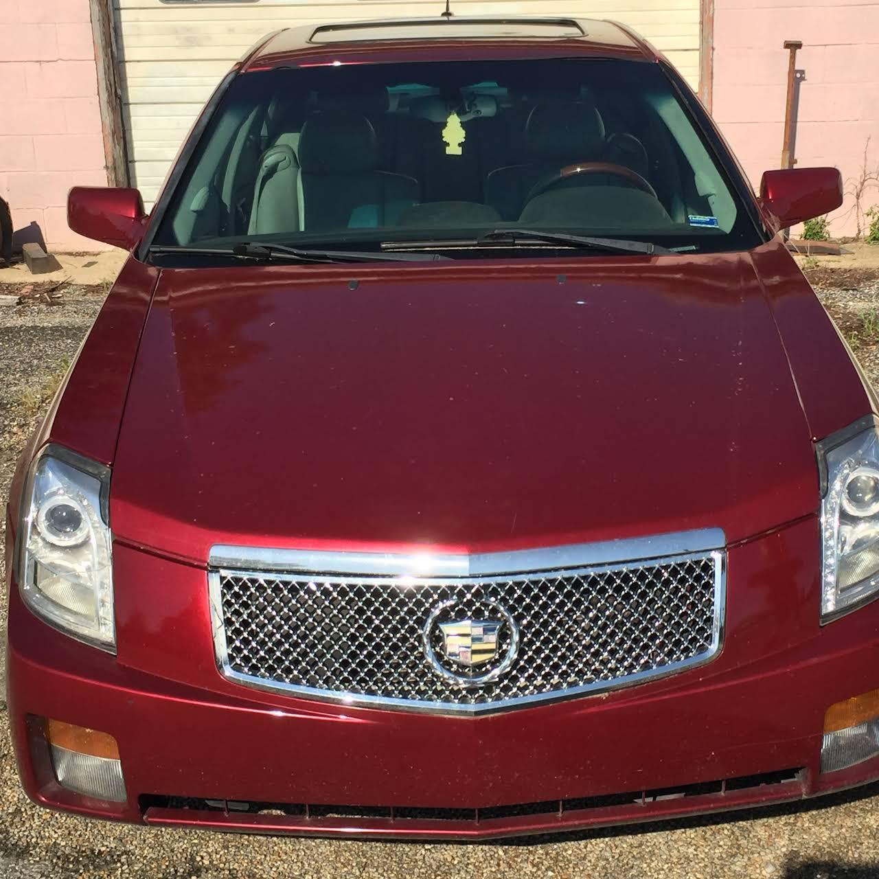 Ron Eakens Used Cars & Salvage, LLC - Used Cars & Salvaged