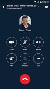 Skype for Business Baixar Última Versão – {Atualizado Em 2021} 1
