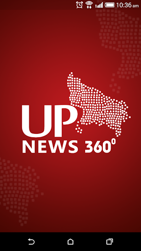 UPNews360