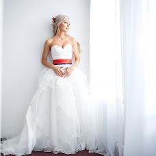 Wedding photographer Aleksandr Romanenko (sasharomanenko). Photo of 23.04.2015