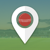 Cricknation: Cricket Finder