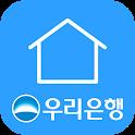 우리은행 원터치국민주택채권 icon