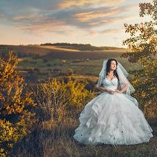 Wedding photographer Aleksandr Kompaniec (fotorama). Photo of 23.09.2015