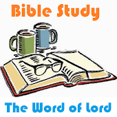 Daily Bible Study-God's Word, Worship & Faith