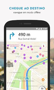 ndrive mapa de portugal GPS Brasil – Navegador Grátis – Apps no Google Play ndrive mapa de portugal