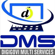 PAYDG(DMS)