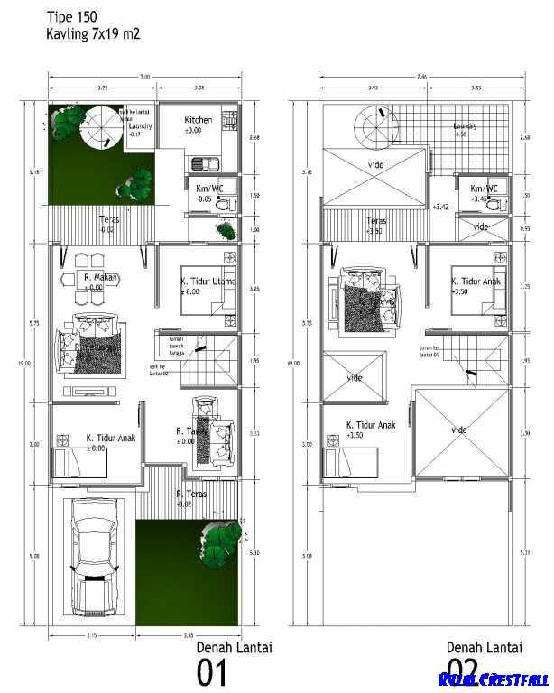 3d House Plans Design Android Apps On Google Play