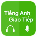 Học Tiếng Anh Giao Tiếp download