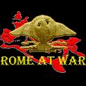 Rome At War icon