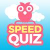 스피드 퀴즈 Speed Quiz