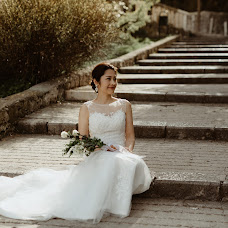 Wedding photographer Milan Radojičić (milanradojicic). Photo of 02.05.2018