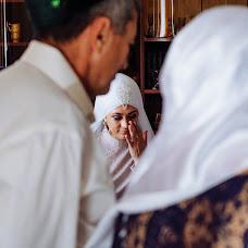 Wedding photographer Almaz Azamatov (azamatov). Photo of 26.08.2016
