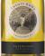 Twenty Rows Chardonnay
