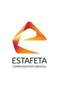 ESTAFETA AUTOMOTIVE MOBILE 2.0 - náhled