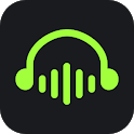 POGO FM-Free Podcast & Audiobook icon