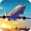 Airlines Manager - Tycoon 2021 icon
