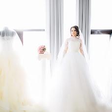 Wedding photographer Avetis Mkrtumyan (avetis). Photo of 27.12.2013