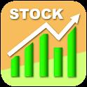 Free Singapore Stock Quotes icon