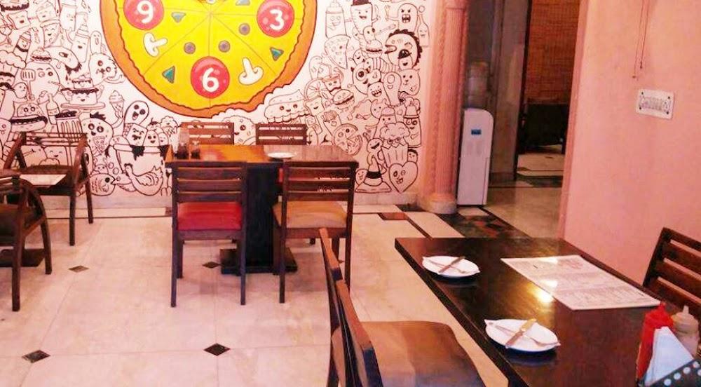 best_pizza_places_gurgaon_la_pino'z_pizza_image
