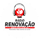 Download Rádio Renovando as Nações For PC Windows and Mac