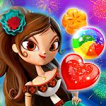 Sugar Smash: Book of Life - Free Match 3 Games. 3.85.120.001080707