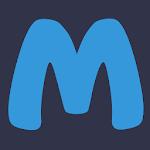 Mango Rewards - Redeem Free Gift Rewards Icon