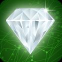 Jewels Splash Free icon
