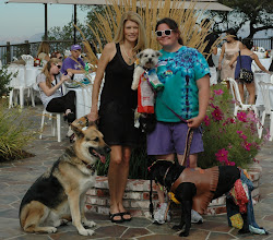 Photo: Diane Dwyer & Kat