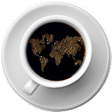 Espresso - Rate your Coffees Apk Download Free for PC, smart TV