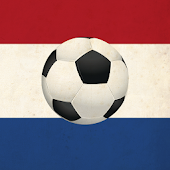Eredivisie - Live Football Results