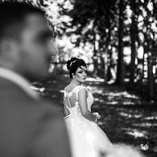 Wedding photographer Oleg Shvec (SvetOleg). Photo of 21.01.2019