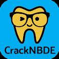 CrackNBDE - iNBDE Dental Board Prep
