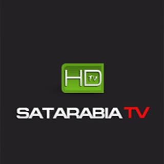 Satarabia IPTV Core