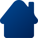 Home Improvement icon