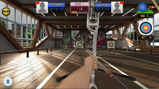 Archery Talent screenshots 11