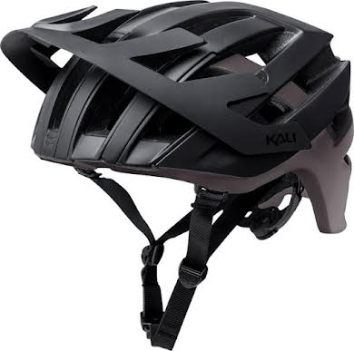 Kali Protectives Interceptor Helmet alternate image 5