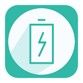 Battery Pro - Save Power  2016
