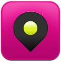 GO HD - Social Broadcasting icon